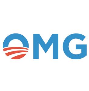 obama_mg